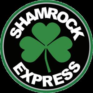 Shamrock International
