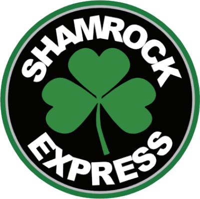 Shamrock International
