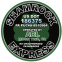 5cb34fdc2edee0d98682fcd4_logo-shamrock-large-p-500